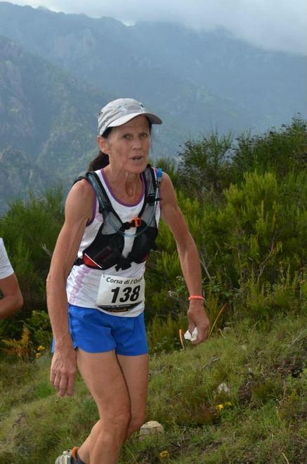 2014-Oriente-Course-0009