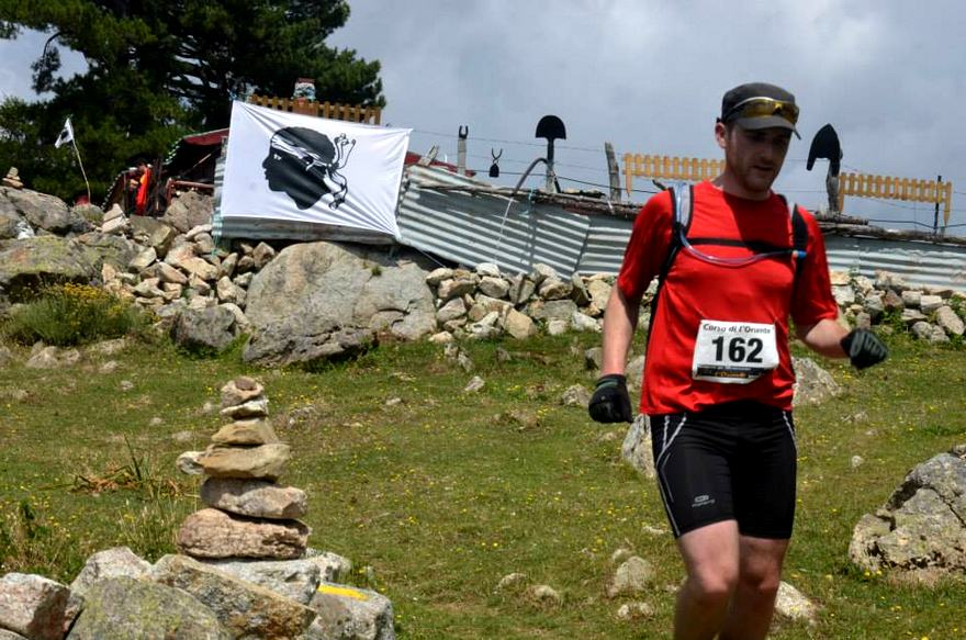 2014-Oriente-Course-0012