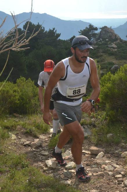 2014-Oriente-Course-0027