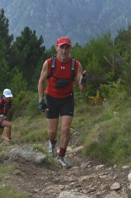 2014-Oriente-Course-0072