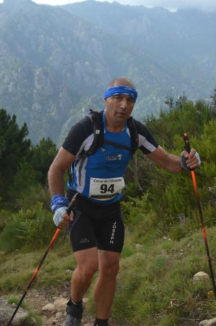 2014-Oriente-Course-0073