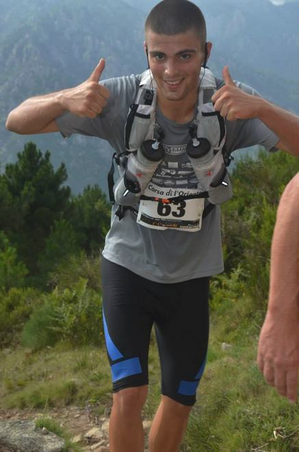 2014-Oriente-Course-0087