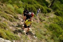 2014-Oriente-Course-0019