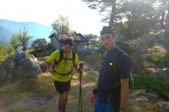 2014-Oriente-Course-0026