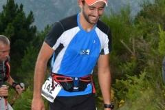 2014-Oriente-Course-0047