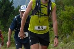 2014-Oriente-Course-0059