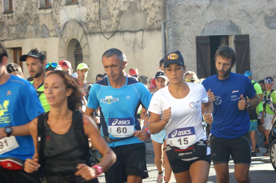 2015-Oriente-Course-0008