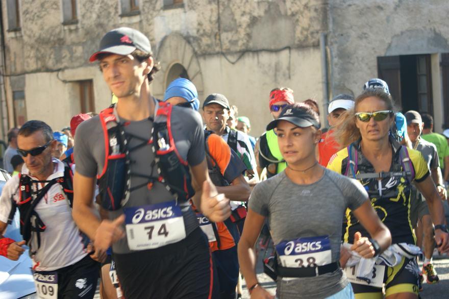 2015-Oriente-Course-0010