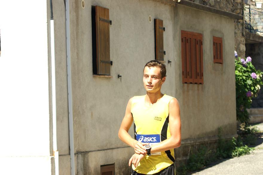 2015-Oriente-Course-0024