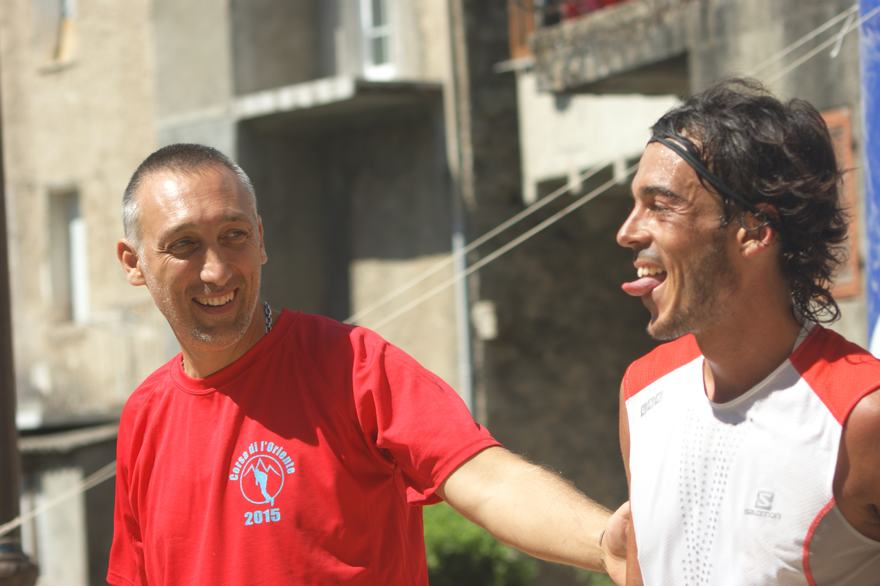 2015-Oriente-Course-0034