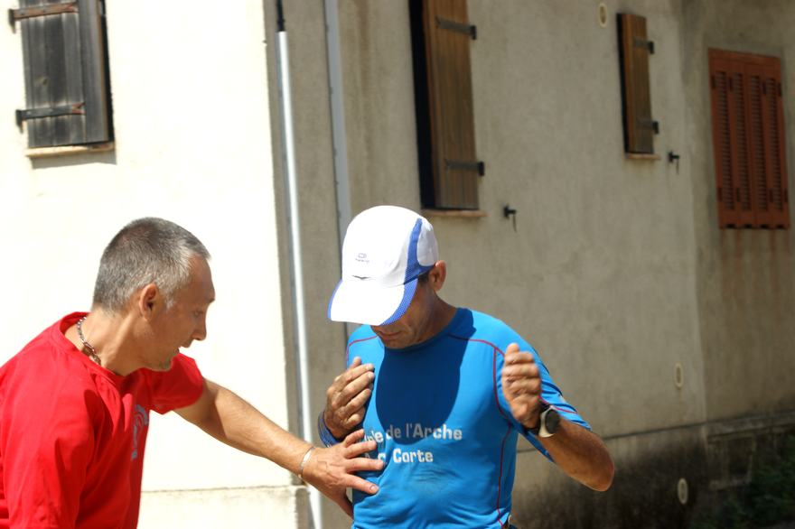 2015-Oriente-Course-0062
