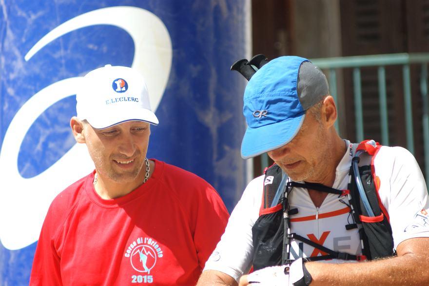 2015-Oriente-Course-0087