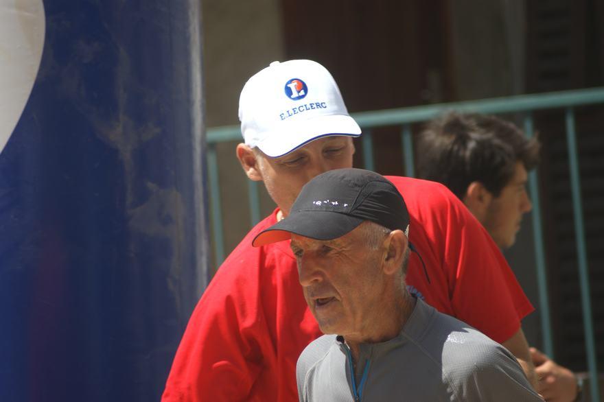 2015-Oriente-Course-0133