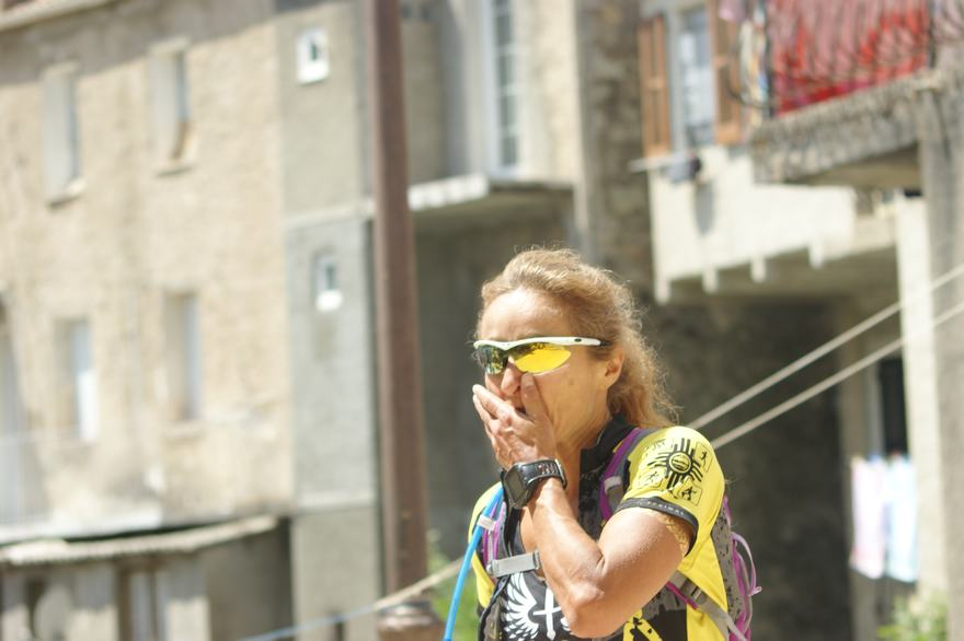 2015-Oriente-Course-0220