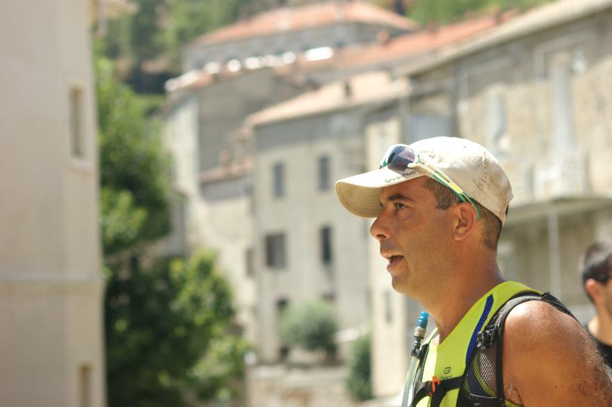 2015-Oriente-Course-0244