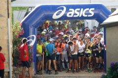 2015-Oriente-Course-0002