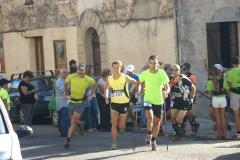 2015-Oriente-Course-0004