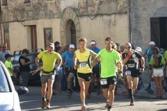 2015-Oriente-Course-0005