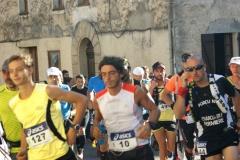 2015-Oriente-Course-0006