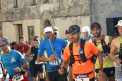 2015-Oriente-Course-0007