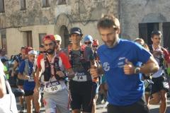 2015-Oriente-Course-0009