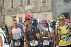 2015-Oriente-Course-0012