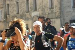 2015-Oriente-Course-0017