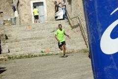 2015-Oriente-Course-0018