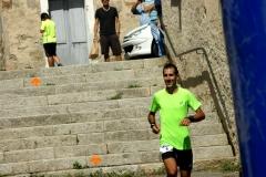 2015-Oriente-Course-0019