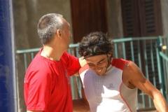 2015-Oriente-Course-0032