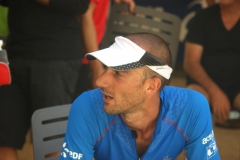 2015-Oriente-Course-0061