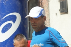 2015-Oriente-Course-0063