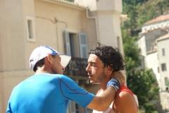2015-Oriente-Course-0069