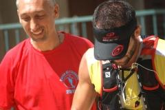 2015-Oriente-Course-0075