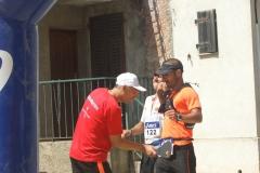 2015-Oriente-Course-0090