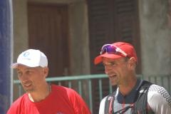 2015-Oriente-Course-0107