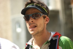2015-Oriente-Course-0130