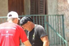 2015-Oriente-Course-0245