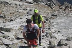 2017-Oriente-CourseP14-0065
