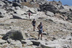 2017-Oriente-CourseP14-0069
