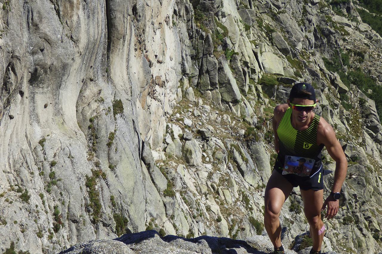 2019-Oriente-Course-Serie2-0002