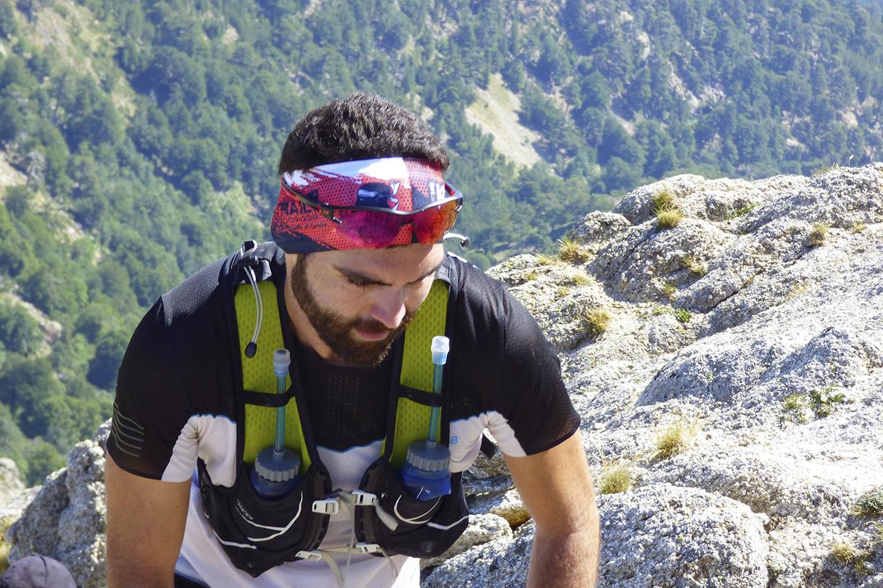 2019-Oriente-Course-Serie2-0061