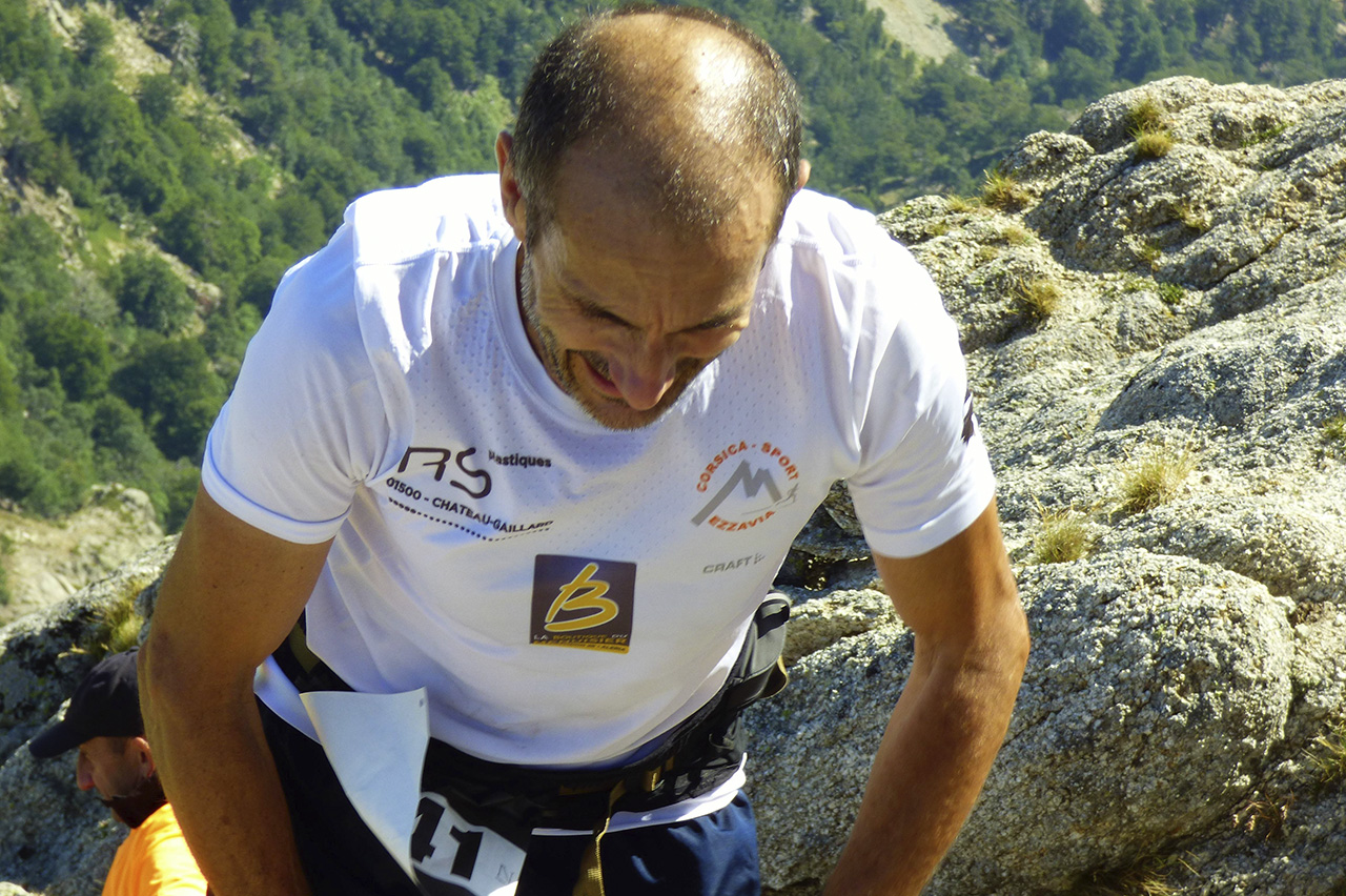 2019-Oriente-Course-Serie2-0062