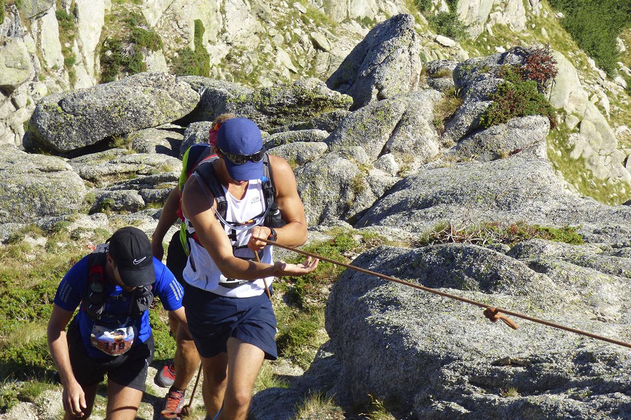 2019-Oriente-Course-Serie2-0113