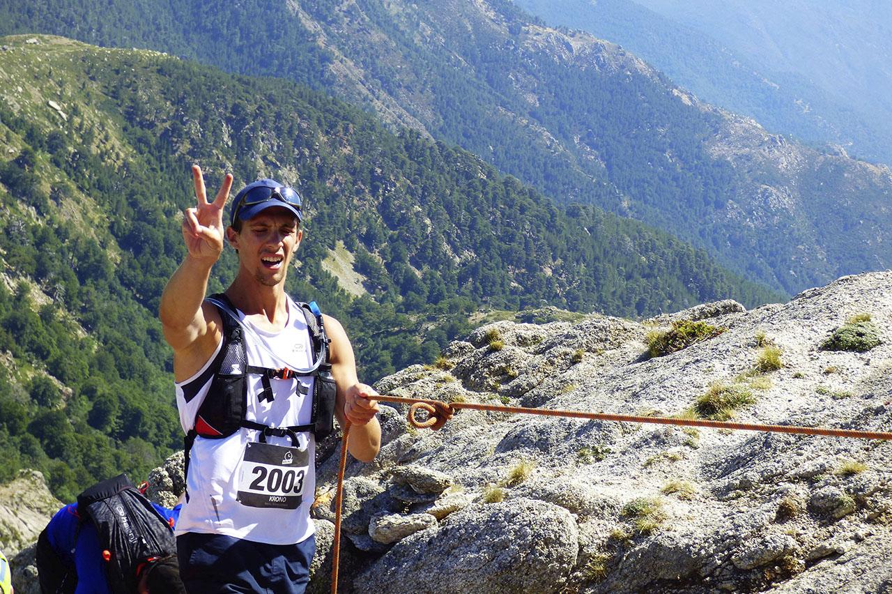2019-Oriente-Course-Serie2-0115