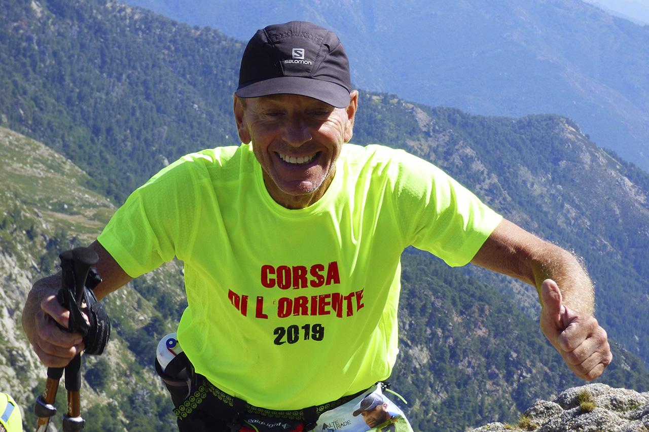 2019-Oriente-Course-Serie2-0191