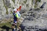 2019-Oriente-Course-Serie2-0225