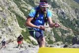 2019-Oriente-Course-Serie2-0229