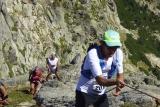 2019-Oriente-Course-Serie2-0232