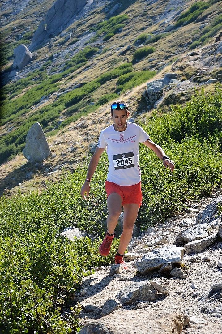 2019-Oriente-Course-Serie3-0003